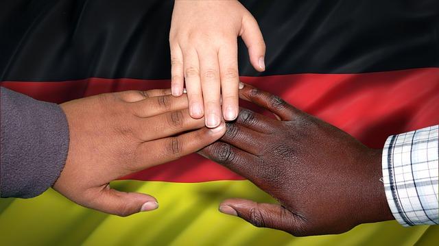staatsangehoerigkeit deutsch